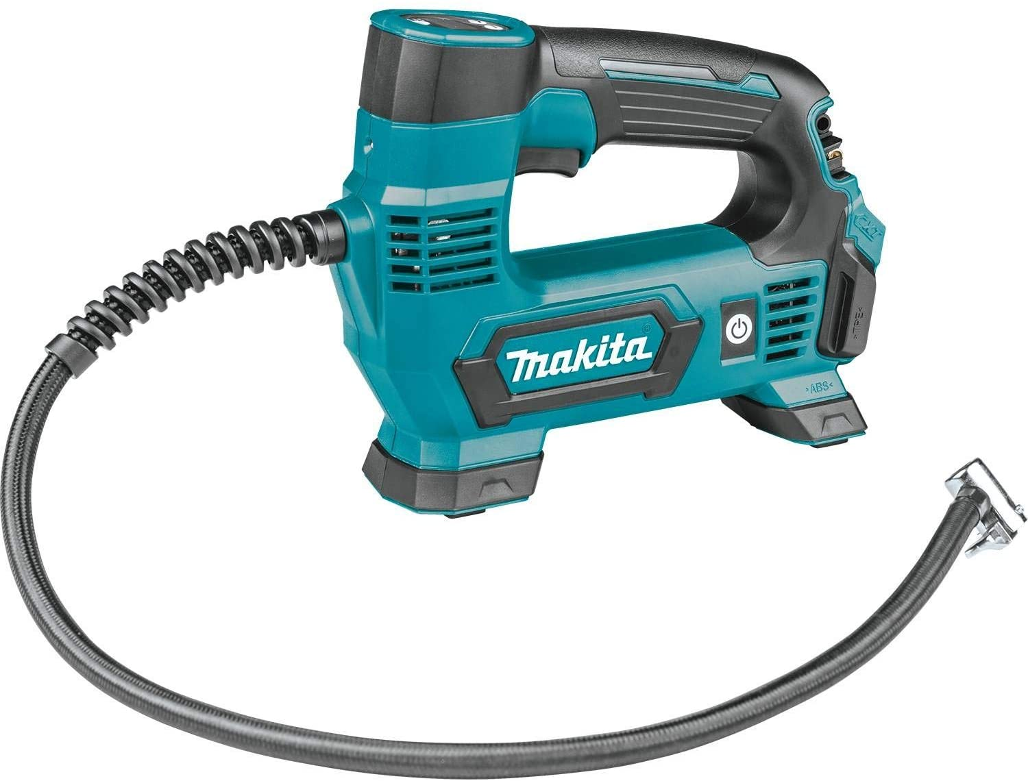 Makita MP100DZ Inflator
