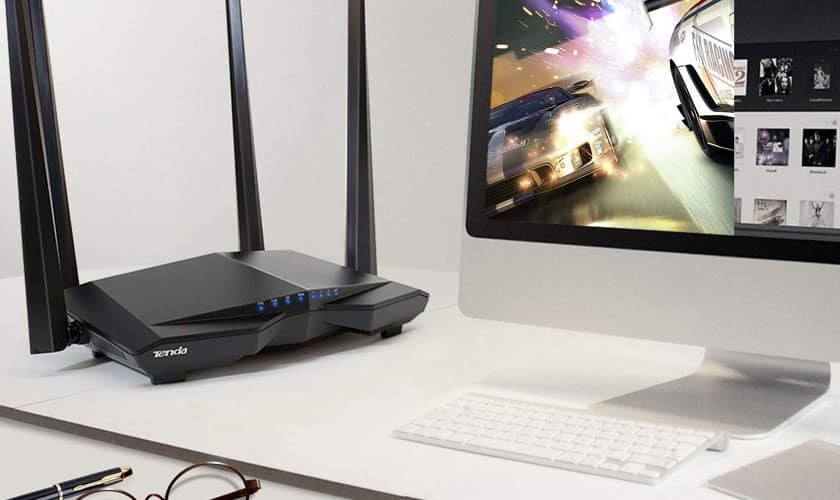 Modems & Router Combo for Comcast