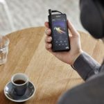 Sony MP3 Players