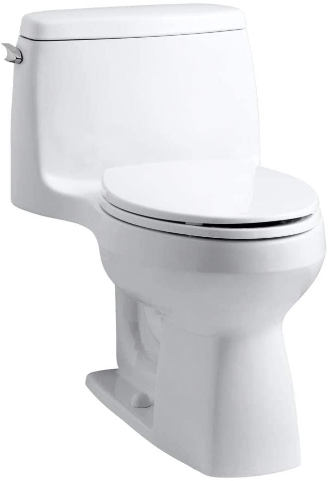 Kohler 3810-0 Toilet
