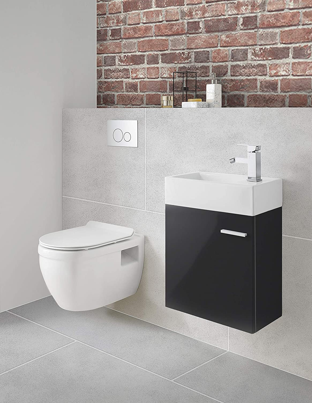 Swiss Madison SM-WT450 Toilet