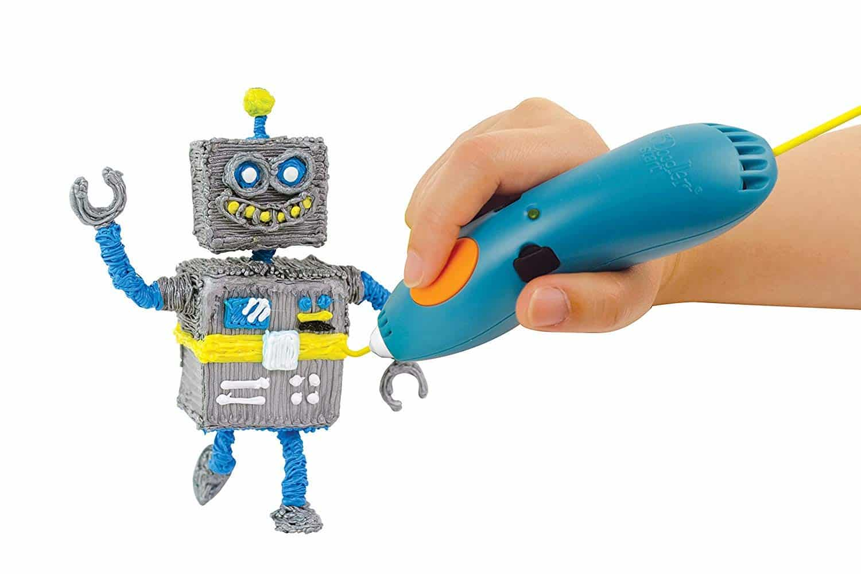 3-Doodler 3D pen for Kids