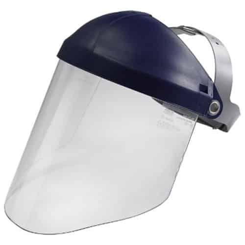 3M90028-80025 Face Shield