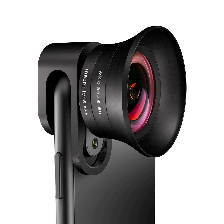 ANGFLY Phone Camera Lens