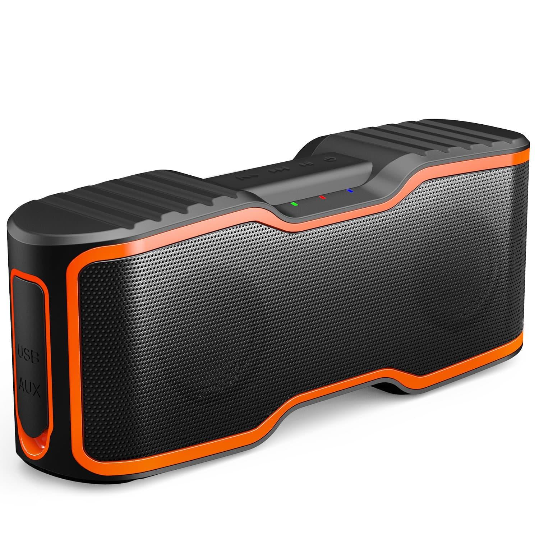 AOMAIS Sport II Bluetooth Speaker