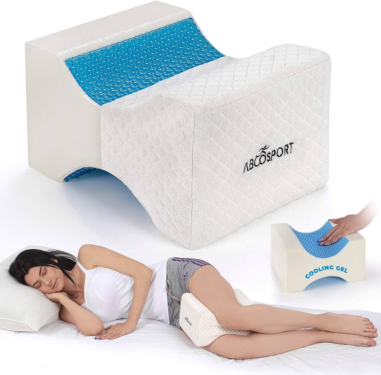 Abco Tech Pillow