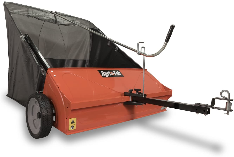 Agri-Fab 44-Inch 45-0492 Sweeper