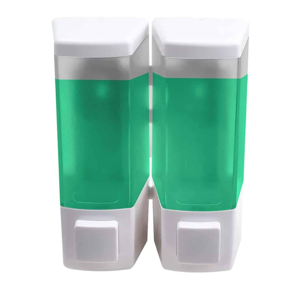 Ailelan Shampoo Dispenser
