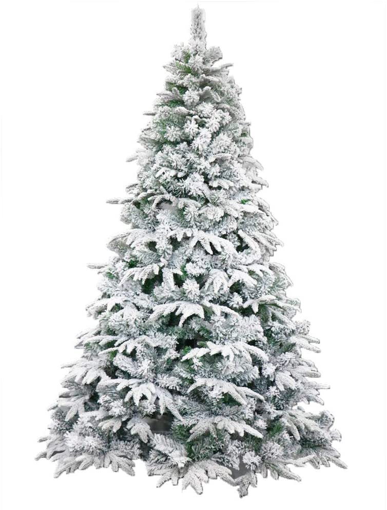 Aleko CTS59H450 Artificial Christmas Tree