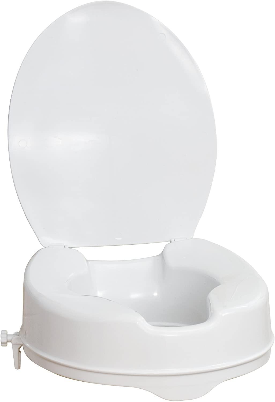 AquaSense-Raised-Toilet-White-4-Inches