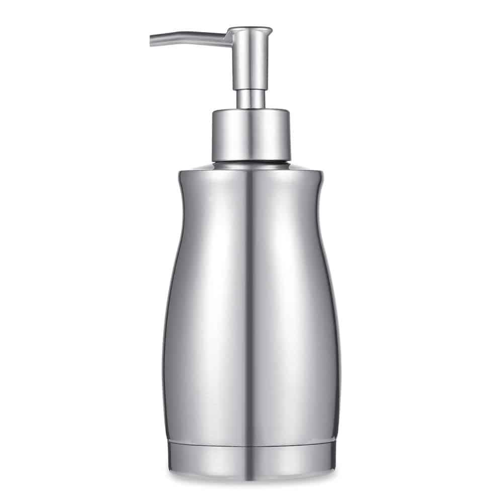 Arktek Shampoo Dispenser