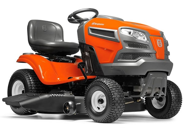 Husqvarna YTA22V46 Riding Lawn Mower
