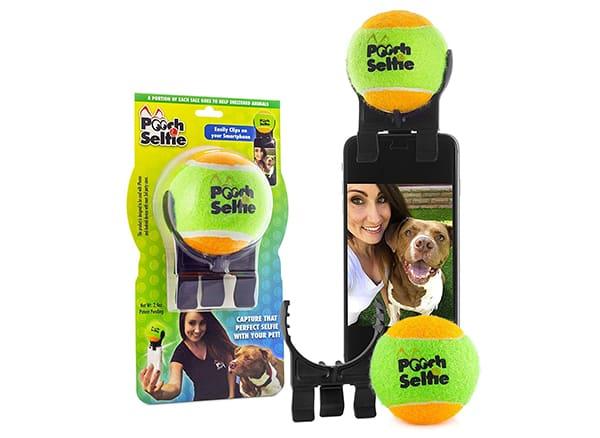 Pooch Selfie Dog Selfie Stick