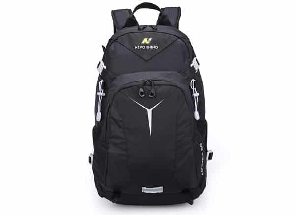 NEVO RHINO Backpack