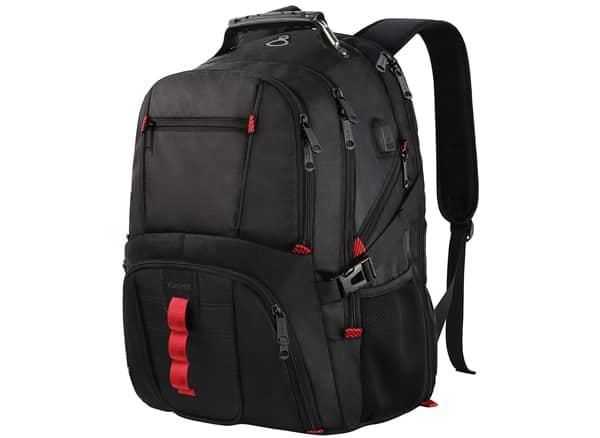 Yorepek Travel/ Laptop Backpack,