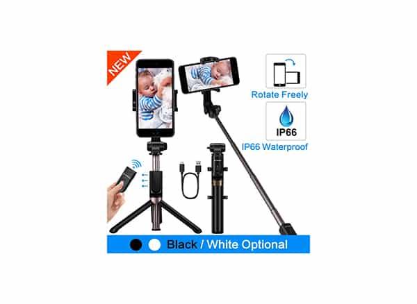 Yokkao Tripod Selfie Stick