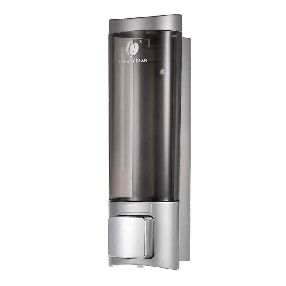 BBX Lephsnt Commercial Shampoo Dispenser