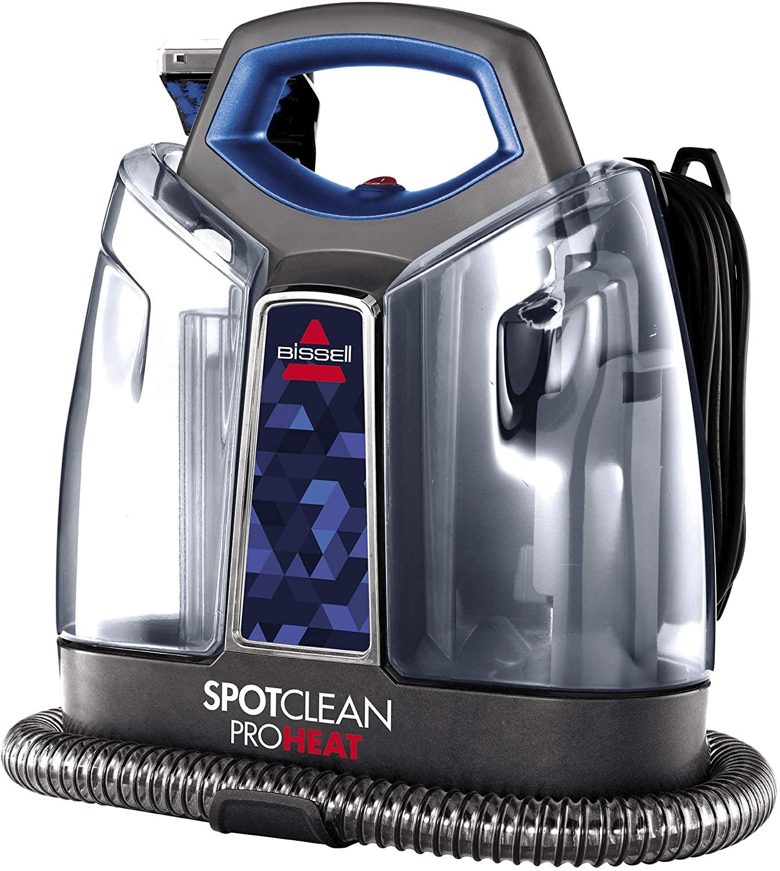 BISELL 2694 Carpet Cleaner