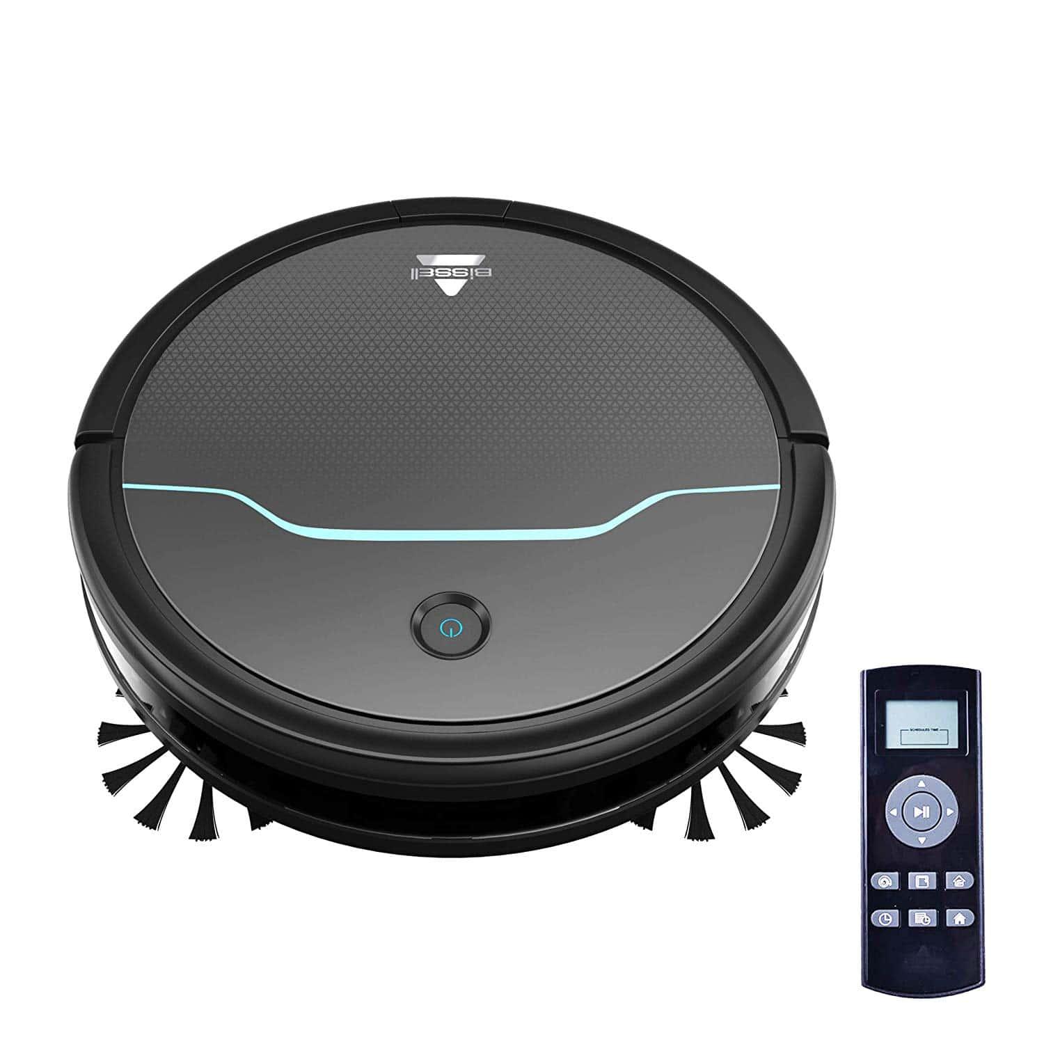 BISSELL Robot Vacuum Cleaner