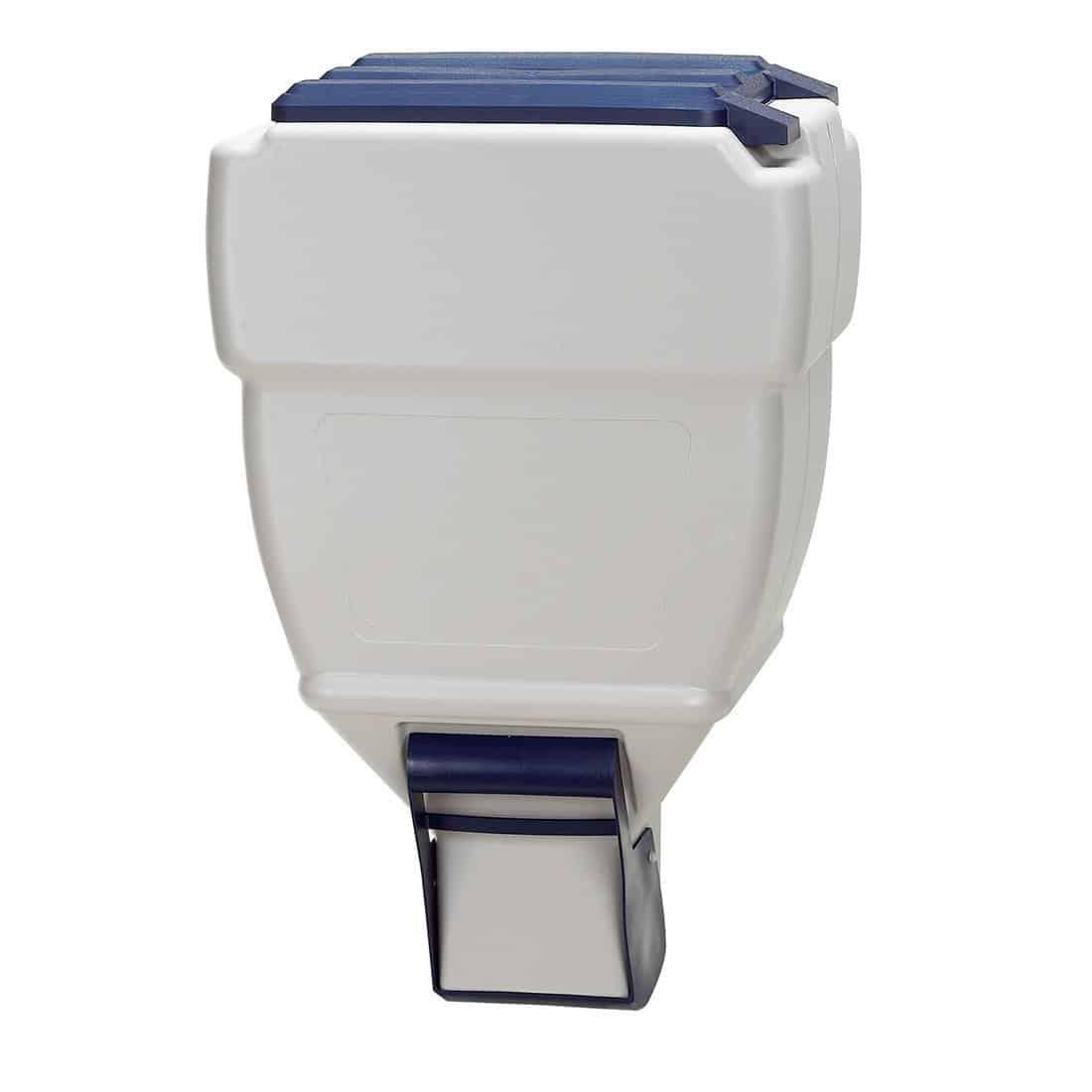Bergan Wall-Mounted Dispenser