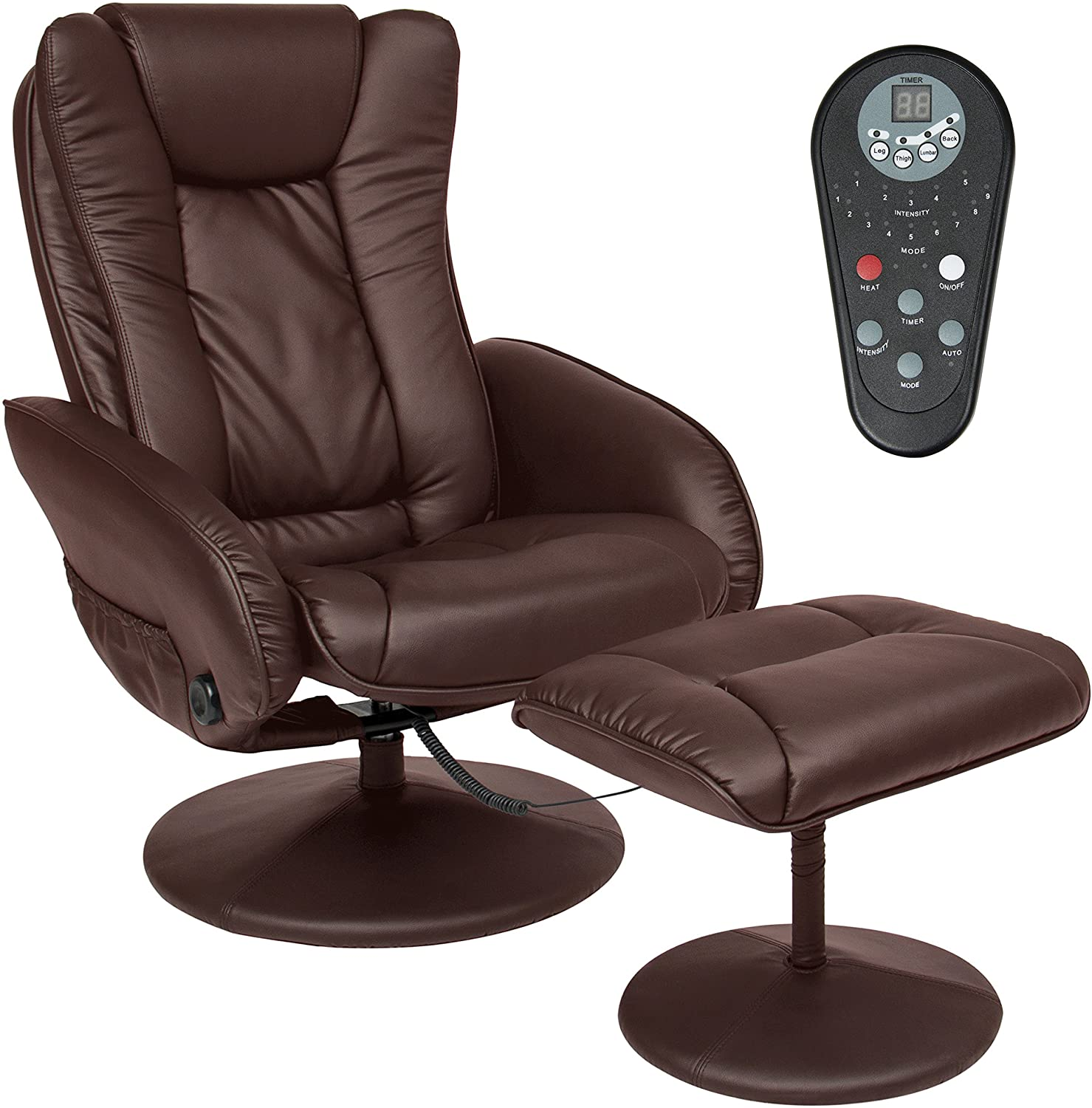 Best Choice Recliner Chair