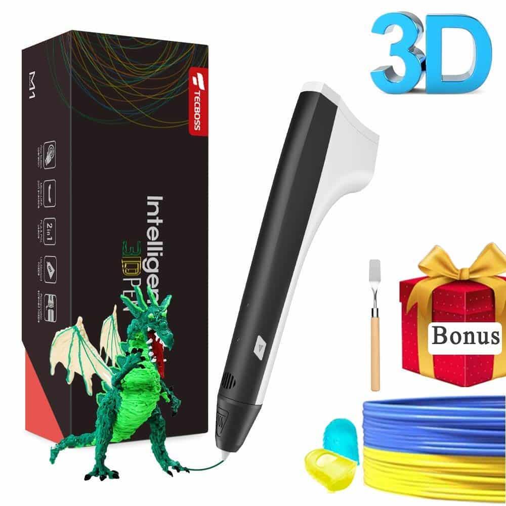 Betim 3D Pen for Kids