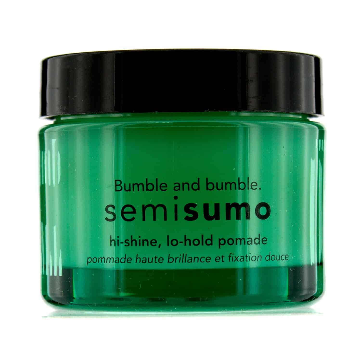 Bumble and Bumble Semisumo Pomade