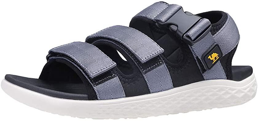CAMEL Beach Sandals