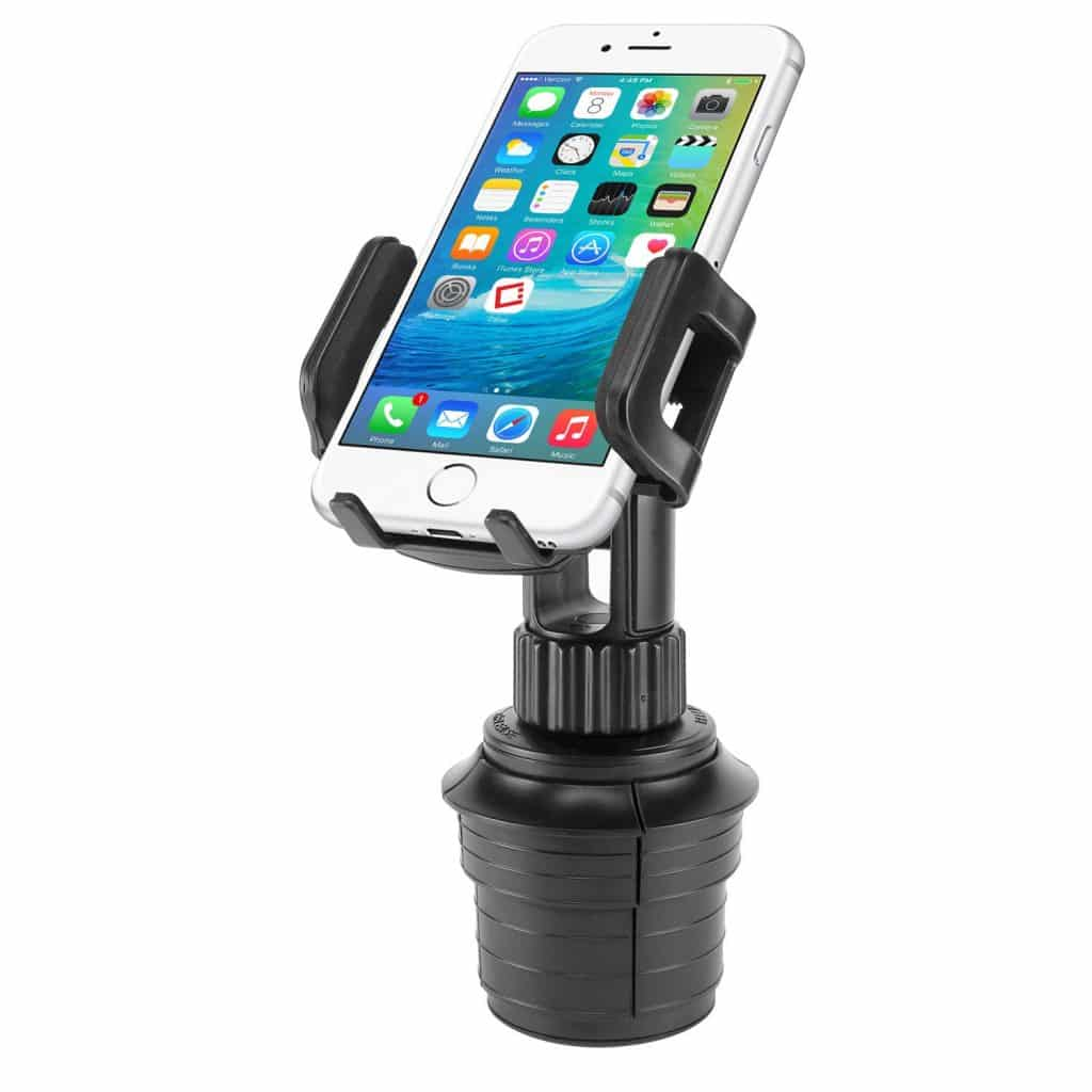 Cellet PH600 Car Cup Phone Holder