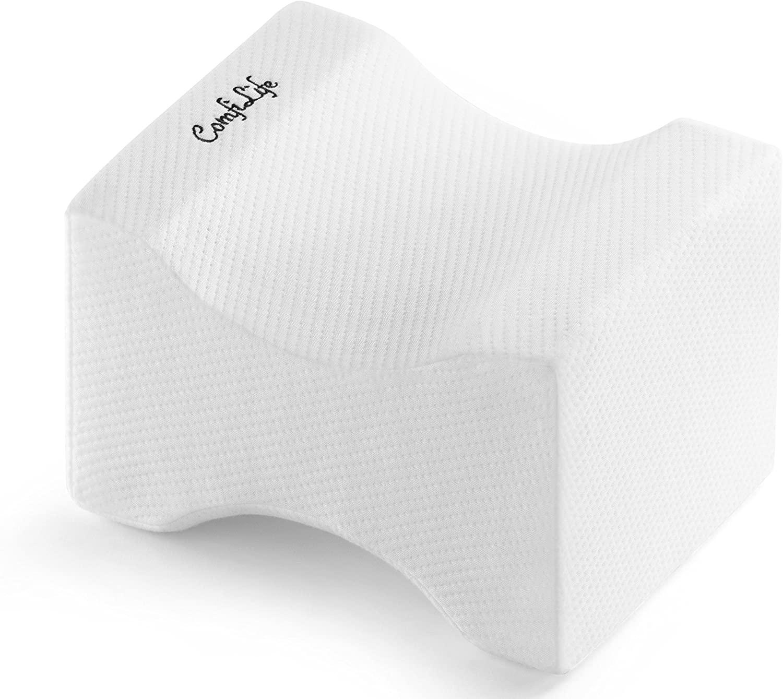 ComfiLife Orthopedic Pillow Sciatica Pregnancy