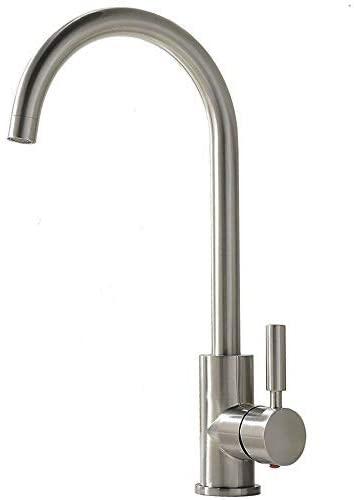 Comllen Kitchen Faucet
