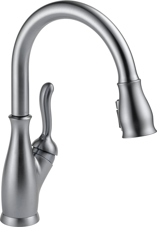 Delta 9178-AR-DST Kitchen Faucet 1551