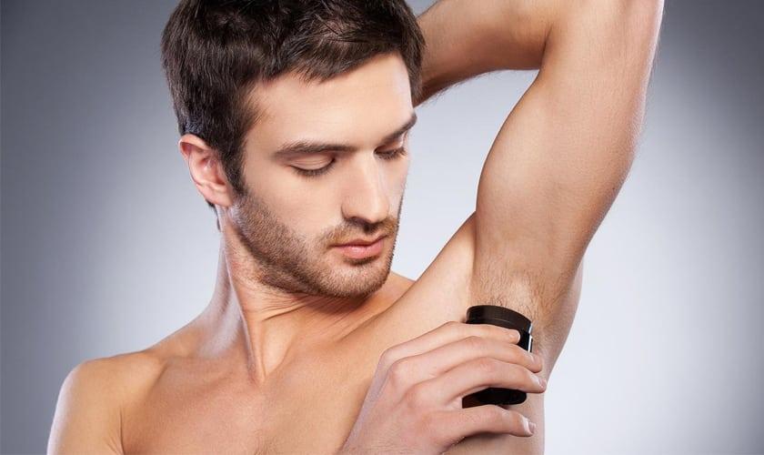 Deodorants for Men