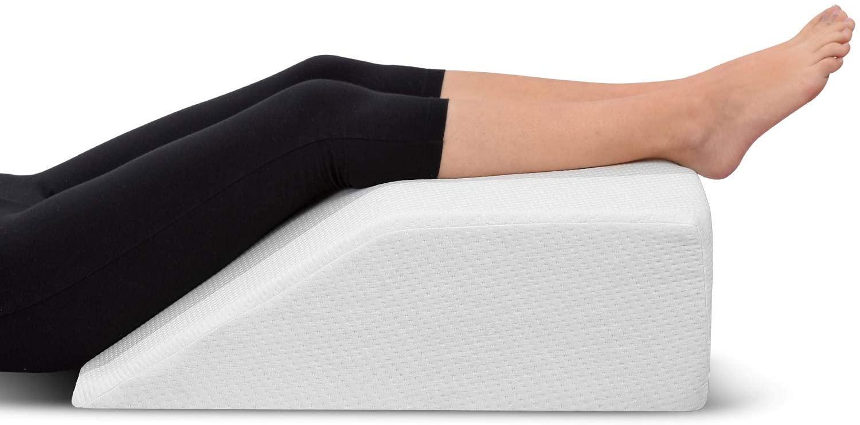Ebung Pillow