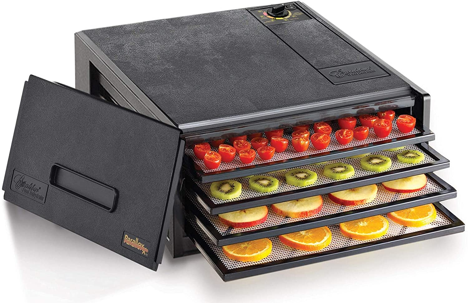 Excalibur Electric Food Dehydrator