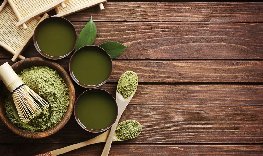 Best Green Tea Brands 2020 – To Keep You Energized Throughout The Day