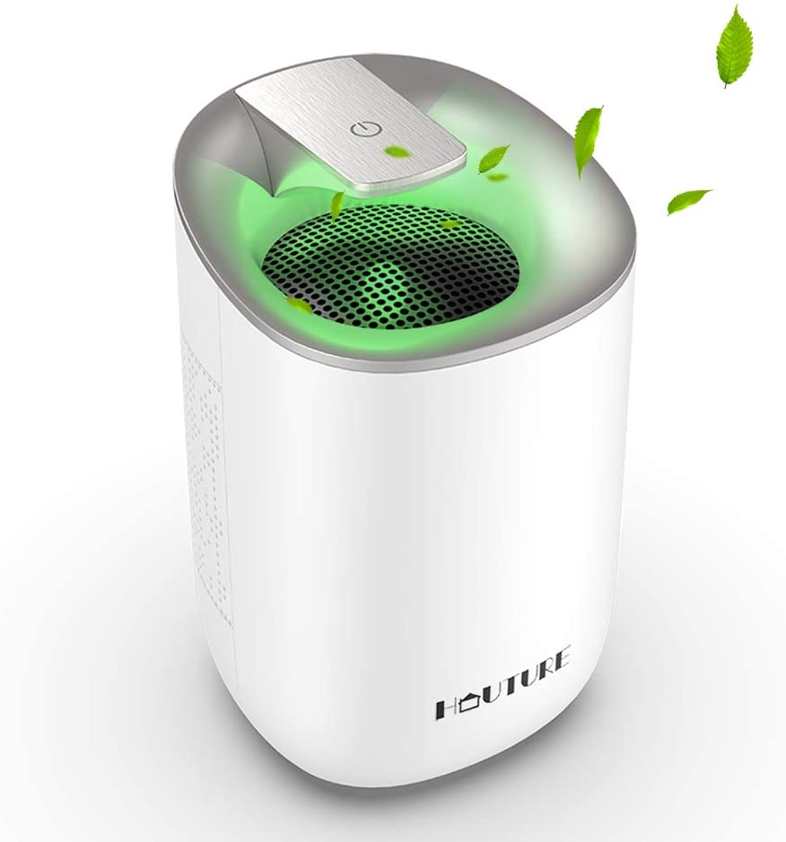 HAUTURE Electric Dehumidifier