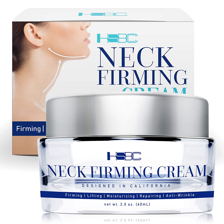 HSBCC Anti-Aging cream