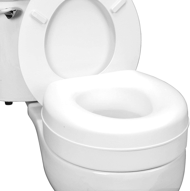 HealthSmart-Portable-Elevated-Raised-Toilet