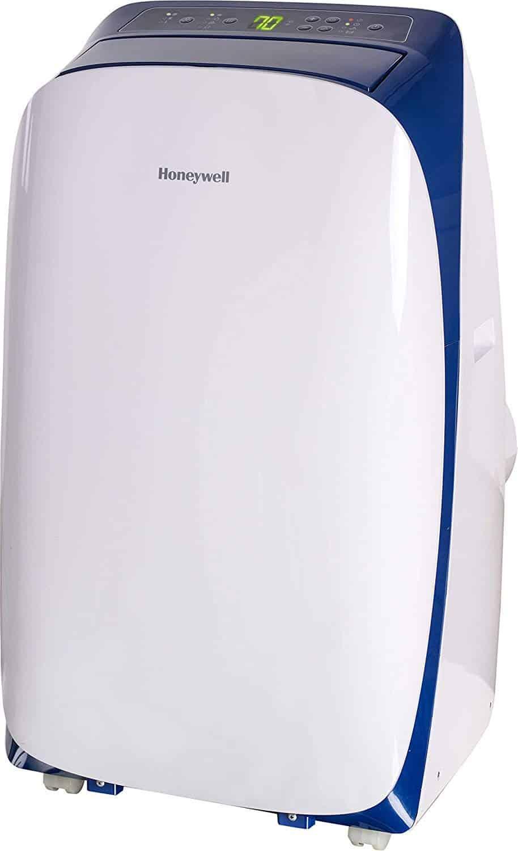 Honeywell HL14CESWB Air Conditioner