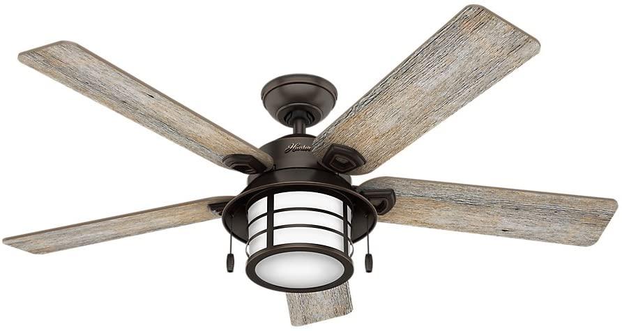 Hunter Fan Company 59273 Ceiling Fan