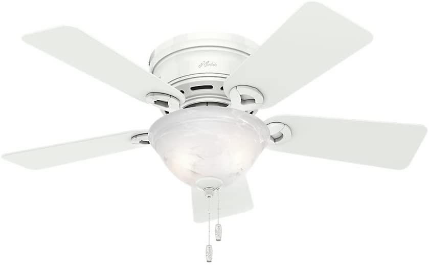 Hunter Fan Company Hunter 51022 Ceiling Fan