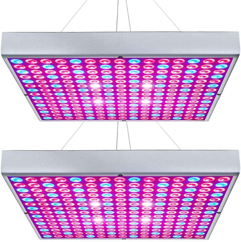 Hypergro LED Grow