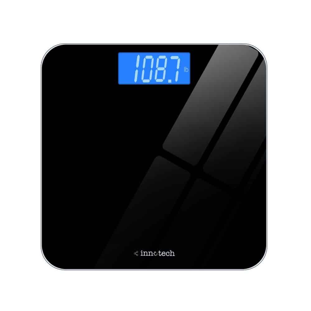 Innotech Digital Scale