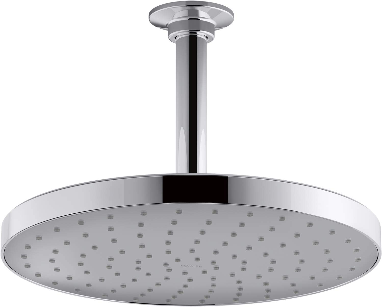 KOHLER 76465-CP Showerhead