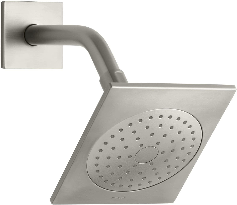 KOHLER K-14786-BN Showerhead