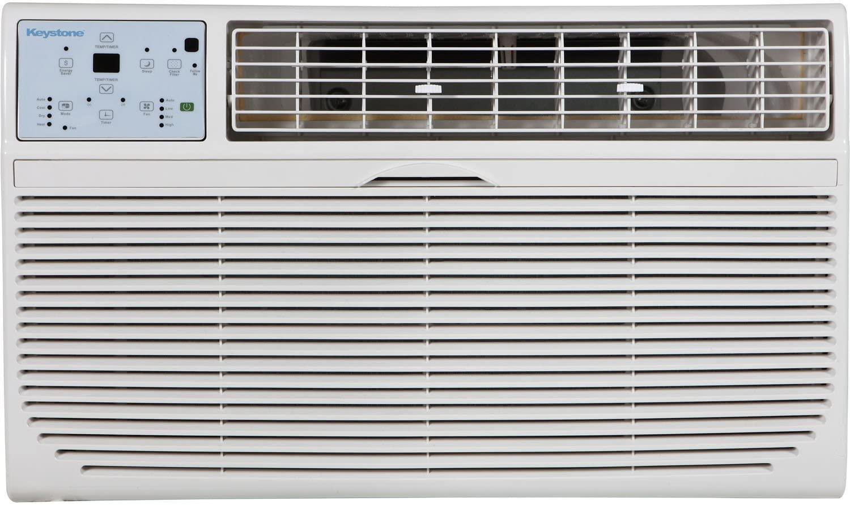 Keystone 10,000 BTU Air Conditioner