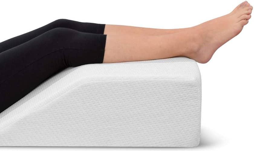 Leg Pillows