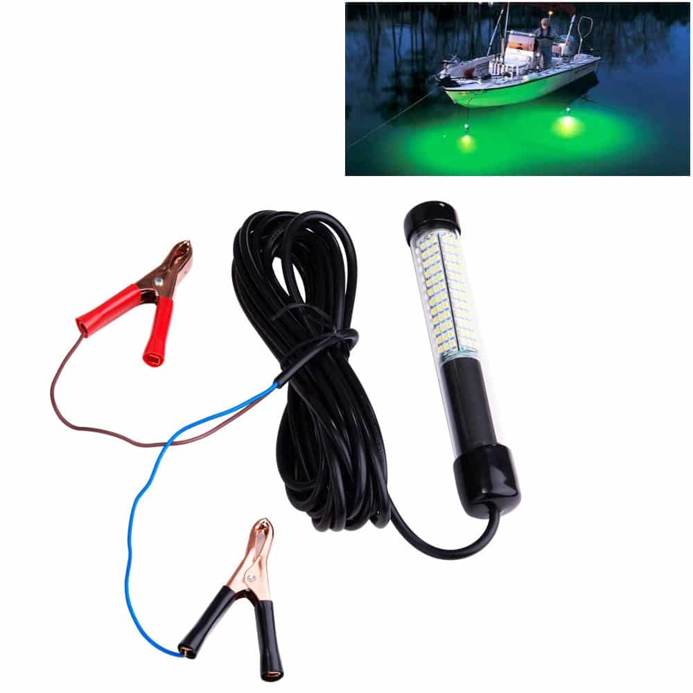 Lightngsky LED Submersible light
