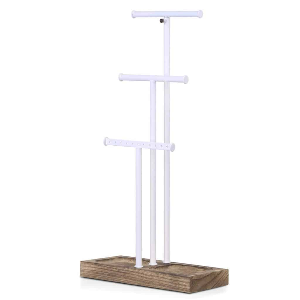 Love-KANKEI Jewelry Stand